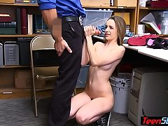 Faux knocked up nubile suspect disrobed and penalize plowed